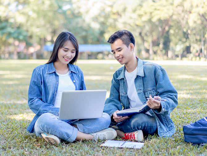 2018加拿大大学本科申请截止日期以及入学要求解析