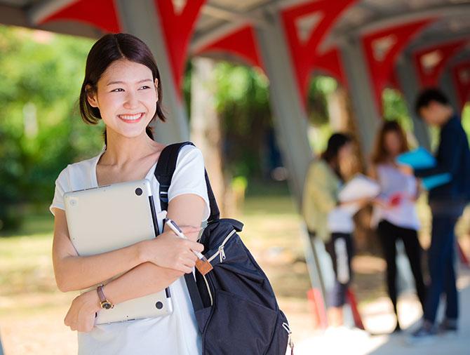 留学美国除学费之外 这十项费用你都准备好了吗?