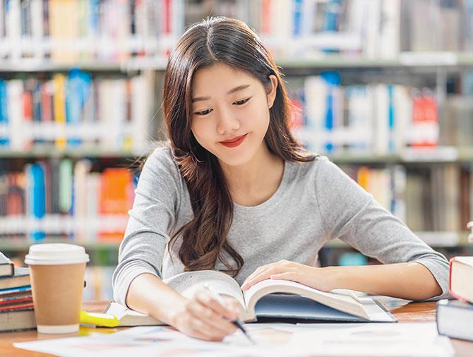 澳洲留学行前攻略专业总结 有了它助你更好留学
