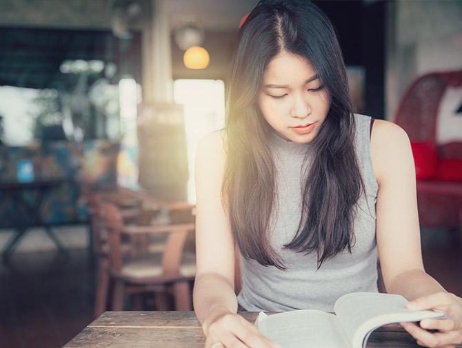 美国出国留学行前准备 这五件事要你都准备好了吗?
