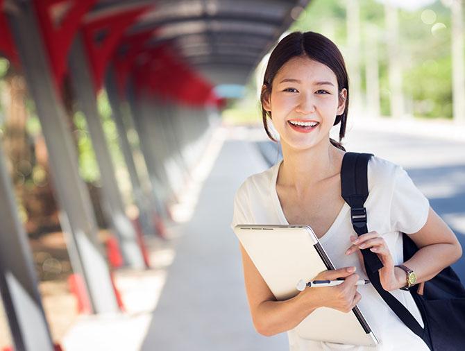 美国高中留学申请流程新鲜出炉,你真的值得拥有