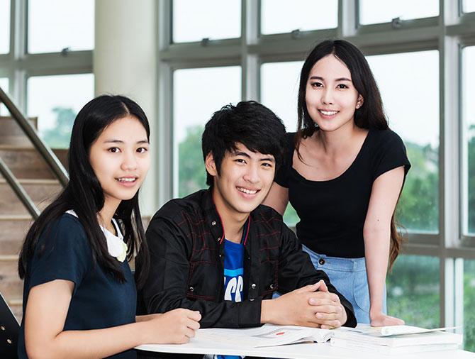 留学美国统计学专业都有哪些研究方向可以选?