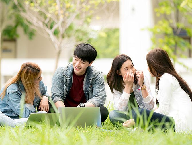 2020年澳洲八大市场营销专业入学要求高不高?学制几年?学费是多少?