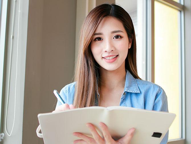 澳洲八大名校西澳大学2020高考直录要求公布 开启高考生无限可能