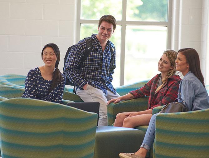 2020年NICHE美国私立中学百强排名 美国高中选校必备资料