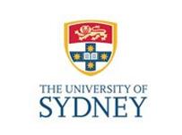 无缝连接悉尼大学CON-COE申请要求