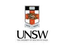 无缝连接新南威尔士大学CON-COE申请要求