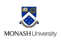 无缝连接蒙纳士大学CON-COE申请要求