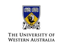 无缝连接西澳大学CON-COE申请要求