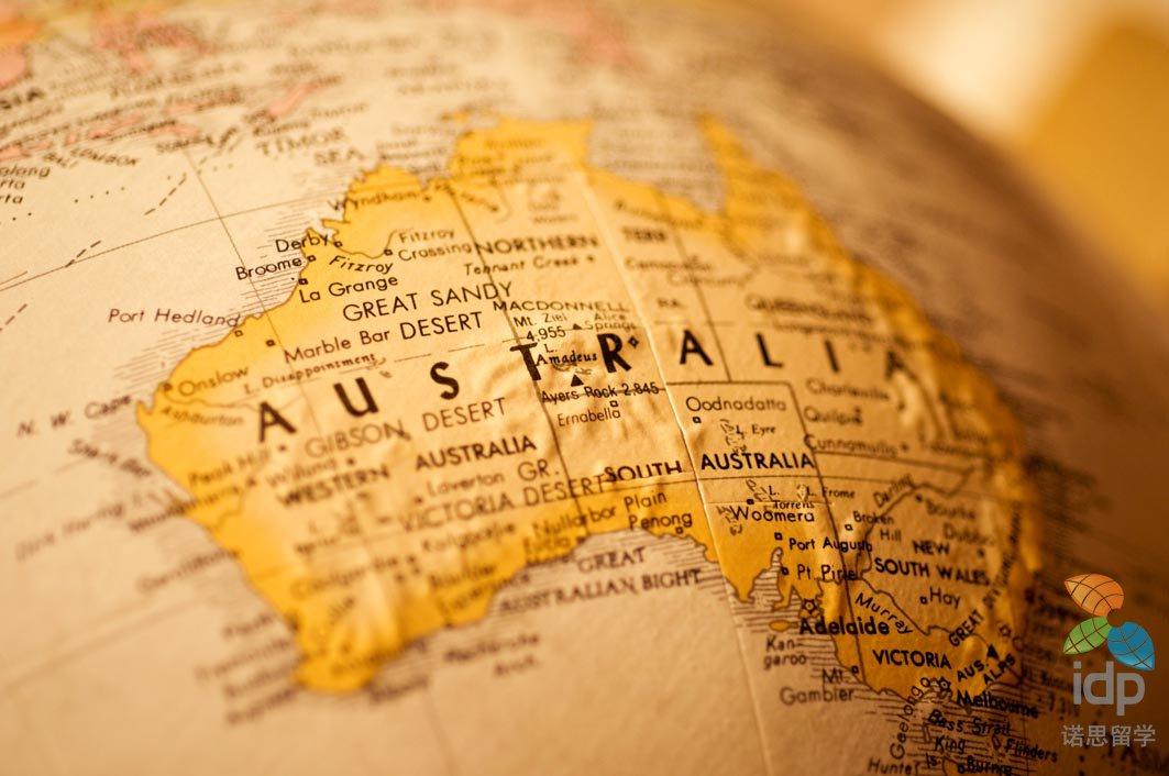 澳大利亚SSVF新政认知四大误区 千万别掉坑里!
