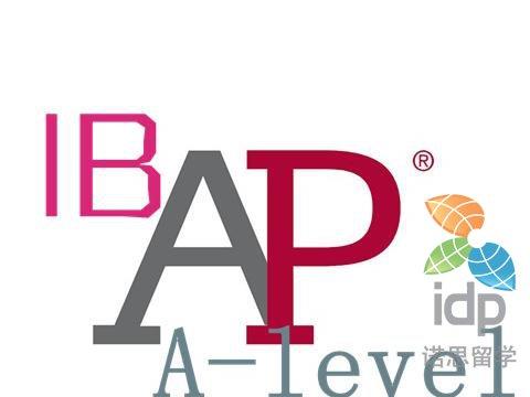 美国高中AP课程有哪些