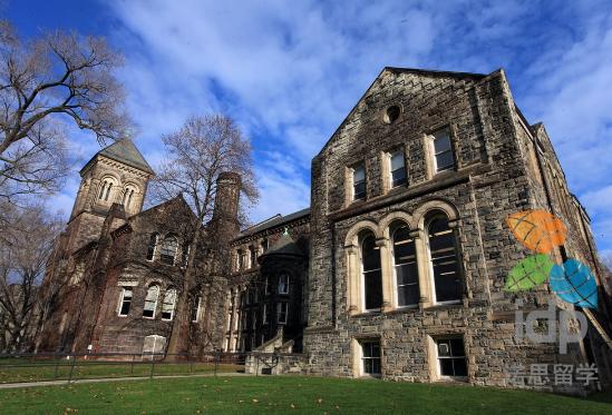 加拿大ubc硕士留学费用