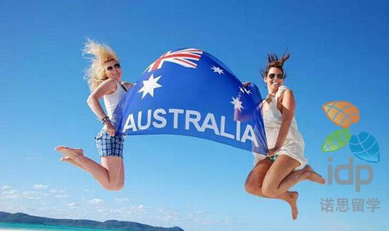 澳洲留学读本科答疑,让你从小白变身老司机