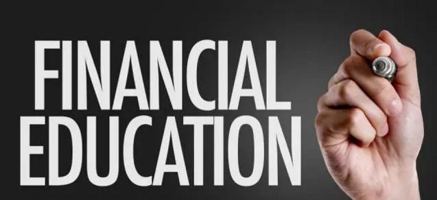 去美国读MBA最有前途吗?看看这份能影响你钱途的文章