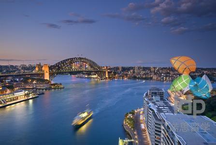 澳洲留学费用要多少钱之新南威尔士州留学费用