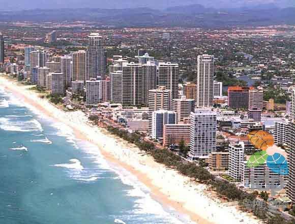 澳洲留学费用要多少钱之南澳州留学费用