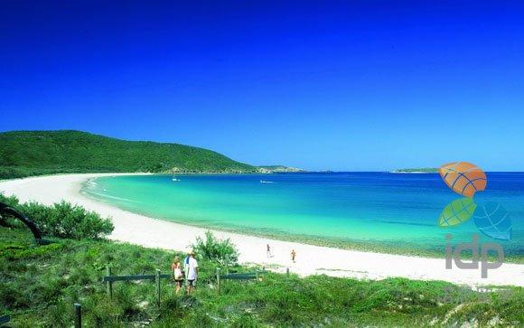 澳洲留学费用要多少钱之昆士兰州留学费用