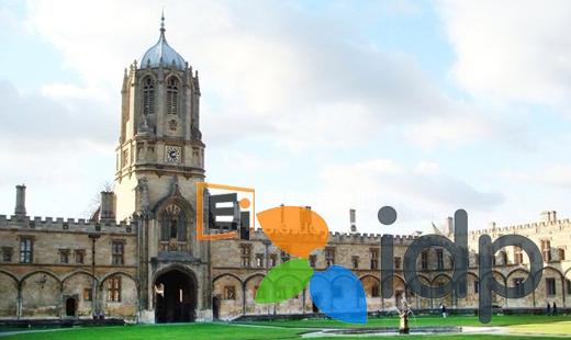 英国大学本科预科排名