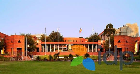2018年澳洲科廷大学奖学金开放申请 最高达1万澳币