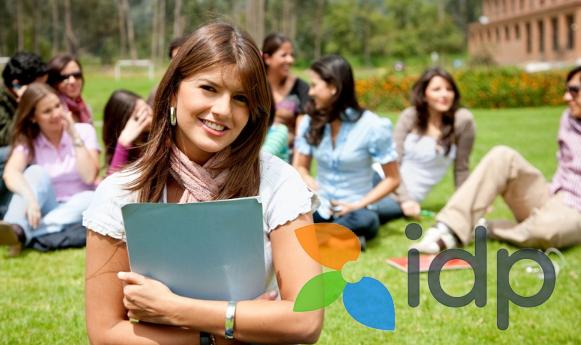 澳洲高中留学规划