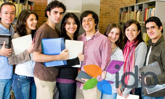 澳洲高中入学考试