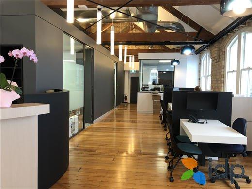IDP新西兰办公室搬新家啦 解决学习生活难题就来这里!