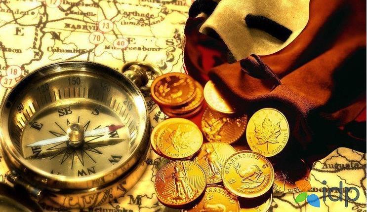 去美国留学一年费用需要多少