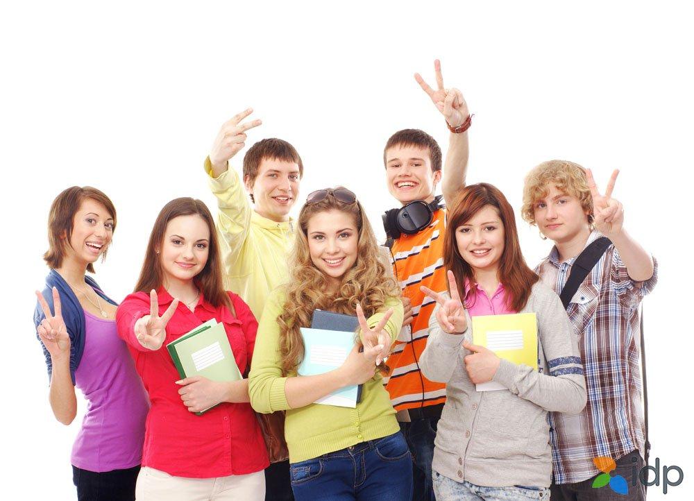 英国高中入学考试