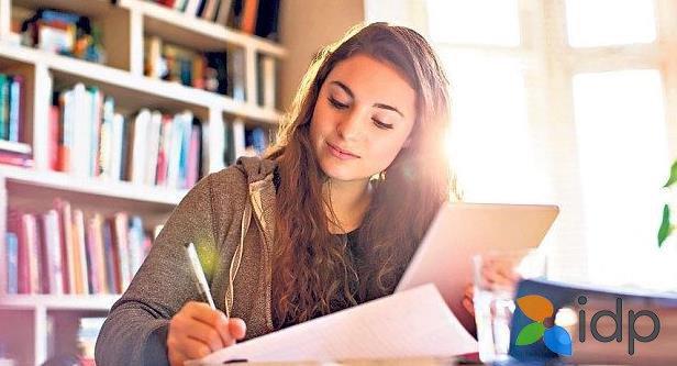 英国翻译硕士专业排名