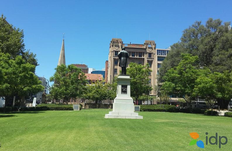 澳大利亚高中留学签证要求