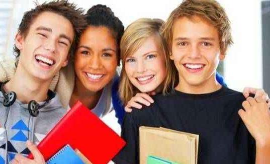 美国高中如何选择