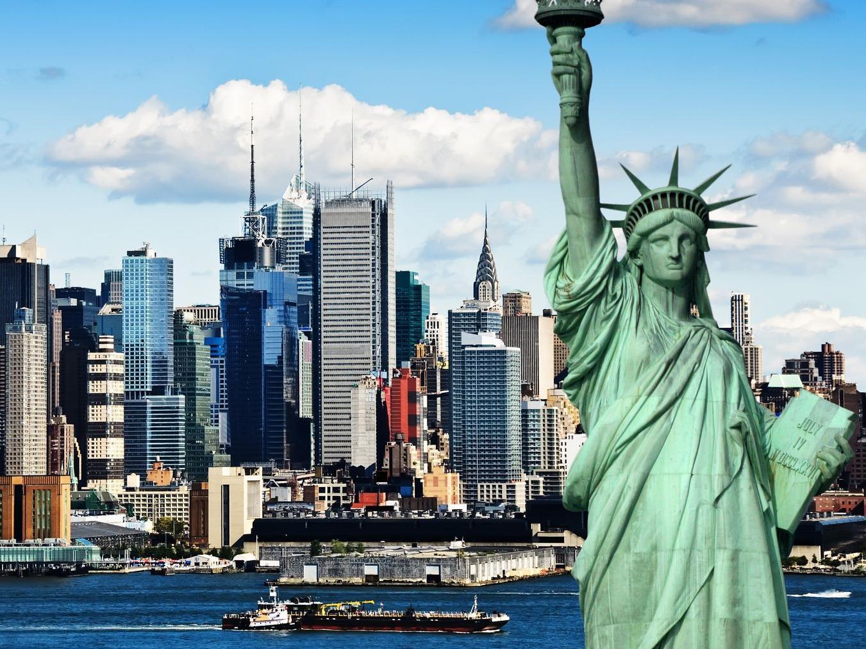 美国艺术专业留学费用