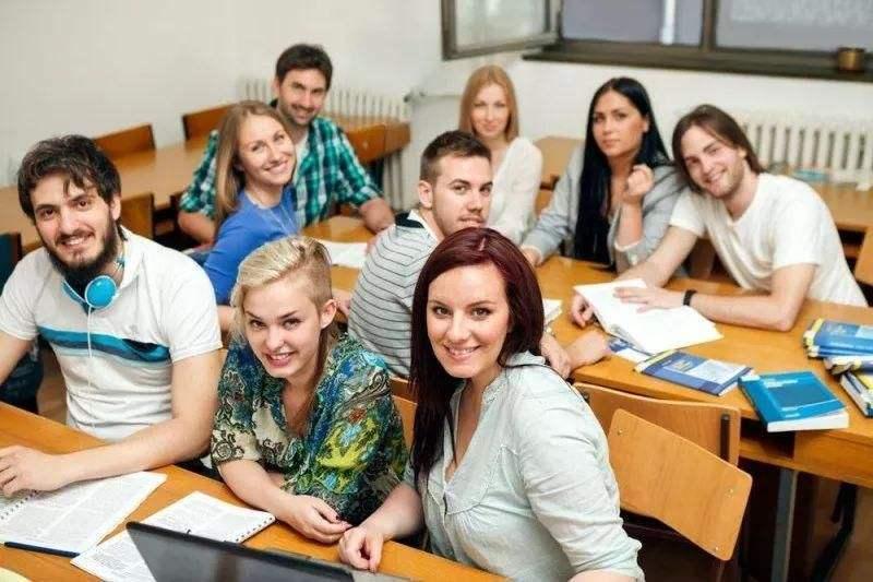澳洲留学生可申请的奖学金