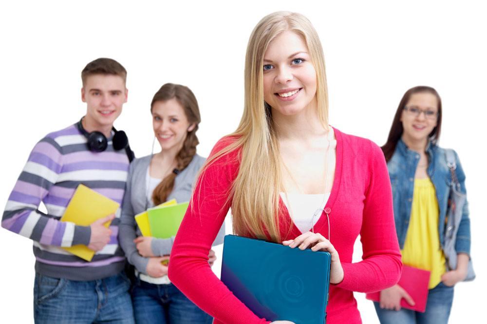国内高中与新西兰高中留学哪个好