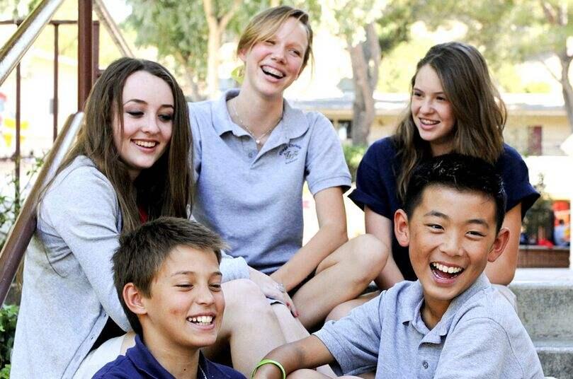 高中生去加拿大留学什么时间最合适