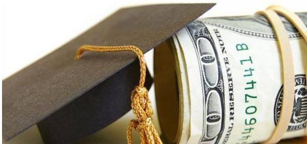 加拿大高中留学一年费用是多少
