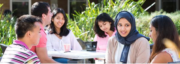 2019年澳洲国立大学Conditional eCoE政策公布