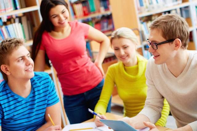 去美国读研可以跨专业吗