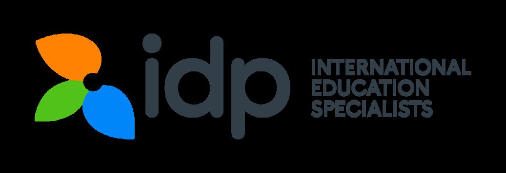 IDP发展历程回顾 澳硕免费申请服务50周年感恩献礼