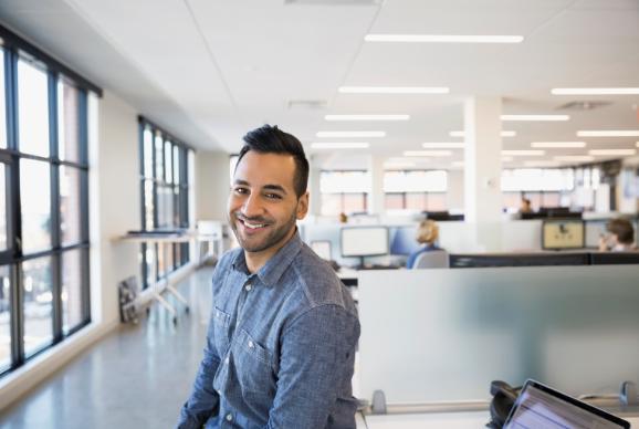 澳洲留学商业分析专业就业前景如何