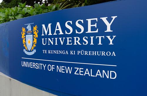 入读ELP语言班 无雅思成绩也可衔接梅西大学预科及学位课程
