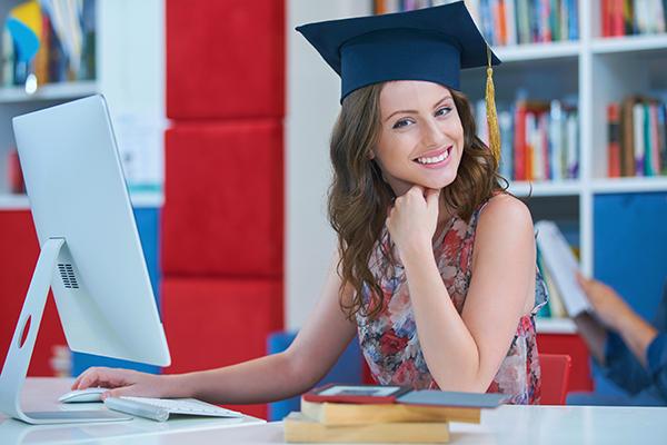 英国本科大学申请有哪些要求?英国本科大学有哪些入学条件?