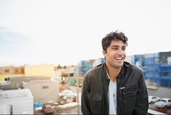 2021加拿大硕士留学费用和澳洲硕士留学费用哪个高