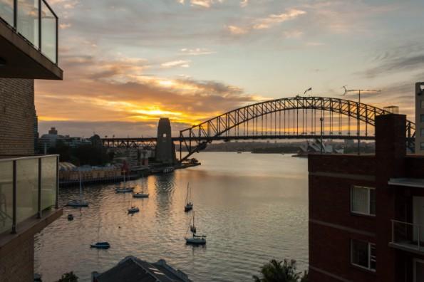 2020年留学澳洲建筑专业前景怎么样?九大专业方向可供国际学生选择!
