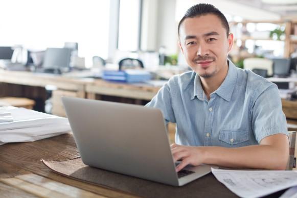 2021澳洲八大市场营销硕士专业入学要求高吗