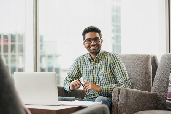 工科生可以转伦敦大学学院读计算机硕士专业吗