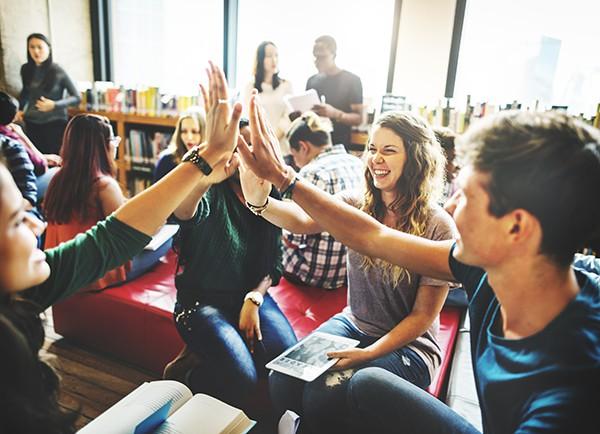 2021墨尔本大学世界排名多少