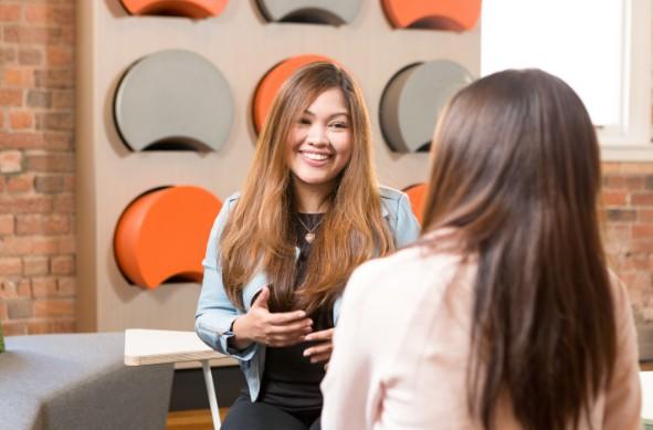 2021英国会计与金融专业大学排名