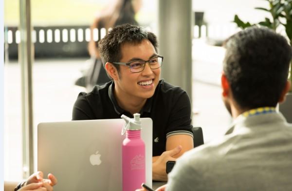 2021年澳洲大数据分析专业就业前景如何?国立大学数据分析专业怎么样?
