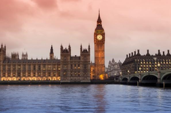 英国留学教育专业介绍详情一览